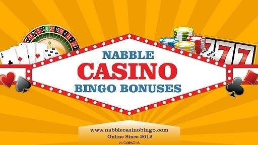 Biggest Online Casino Bonus