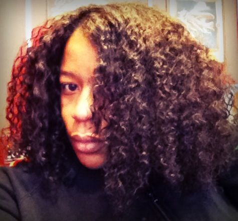 The Only Three Hair Masks You'll Ever Need | Curly Nikki | Natural Hair Styles and Natural Hair Care