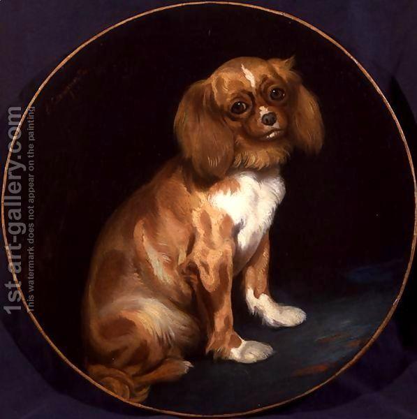 256 best Tiny Little Dog 19th Century images on Pinterest