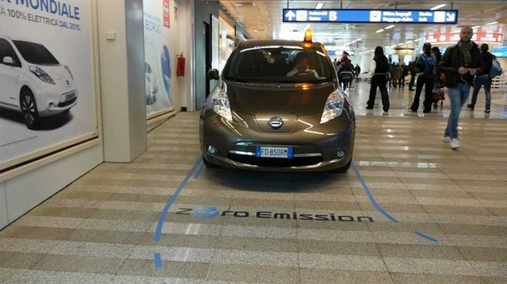 L'iniziativa green di Nissan&Enel sbarca a #Fiumicino @NissanElectric http://www.teresamorone.com/2017/03/01/nissan-leaf-sbarca-a-fiumicino-per-un-iniziativa-green/ https://youtu.be/FYpHkUsWJRk #ElectrifyTheWorld #NissanLEAF #Nissan #auto #lifestyle #lifestyleblog #ecologia #theFashiondiet #blog #blogpost