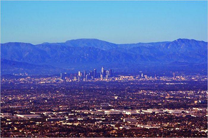 $1,529,000 - 3 Avenida De Magnolia Rancho Palos Verdes, CA 90275 >> $1,529,000 - Rancho Palos Verdes, CA Home For Sale - 3 Avenida De Magnolia --> http://emailflyers.net/31985