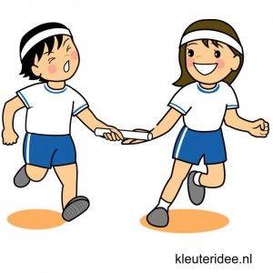 Gymles met korte stokken 3 voor kleuters 2, kleuteridee.nl