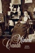 Kuvaus: Vahvana naisasianaisena juhlitusta kansalliskirjailijasta paljastuu uusia puolia.Minna Canth (1844-1897) oli aikansa merkittävimpiä kirjailijoita ja rohkea naisten ja köyhien puolestapuhuja. Kirjallisuudentutkija Minna Maijala kuvaa ristiriitaa kirjailijan yksityiselämän haavoittuvuuden ja julkisuuskuvan välillä. Esiin piirtyy herkkä, hehkuva Minna Canth.