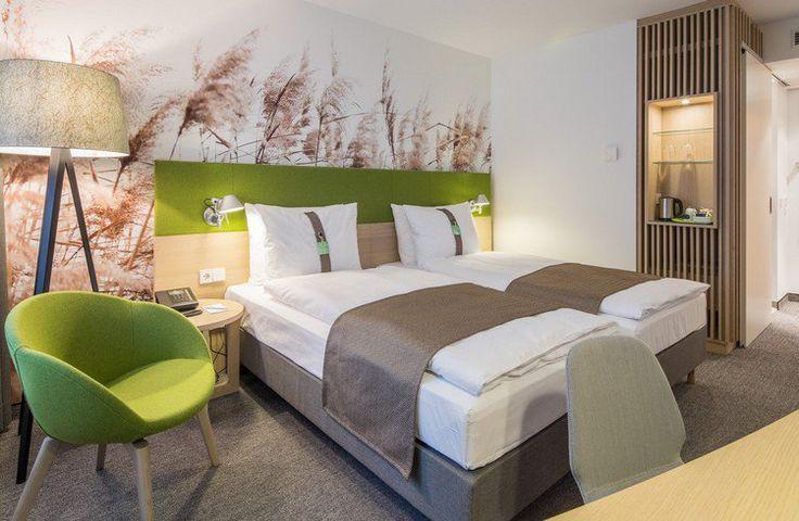 Moquette chambre – types, designs et idées de couleurs