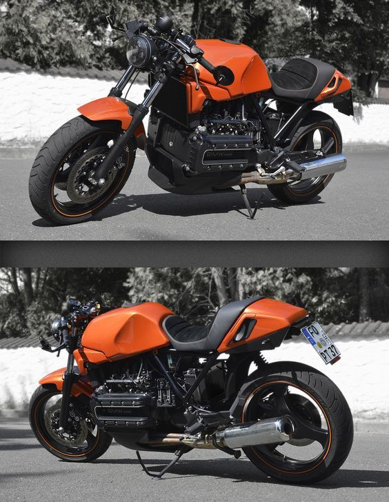 bmw_k100sr_upload_2.jpg (JPEG-Grafik, 1499 × 1937 Pixel)