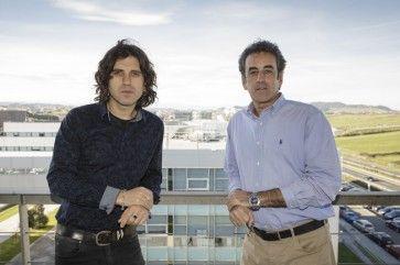 Rulo y la Contrabanda lleva el Año Jubilar Lebaniego al Barclaycard Center- The Box de Madrid #Cantabria #Spain