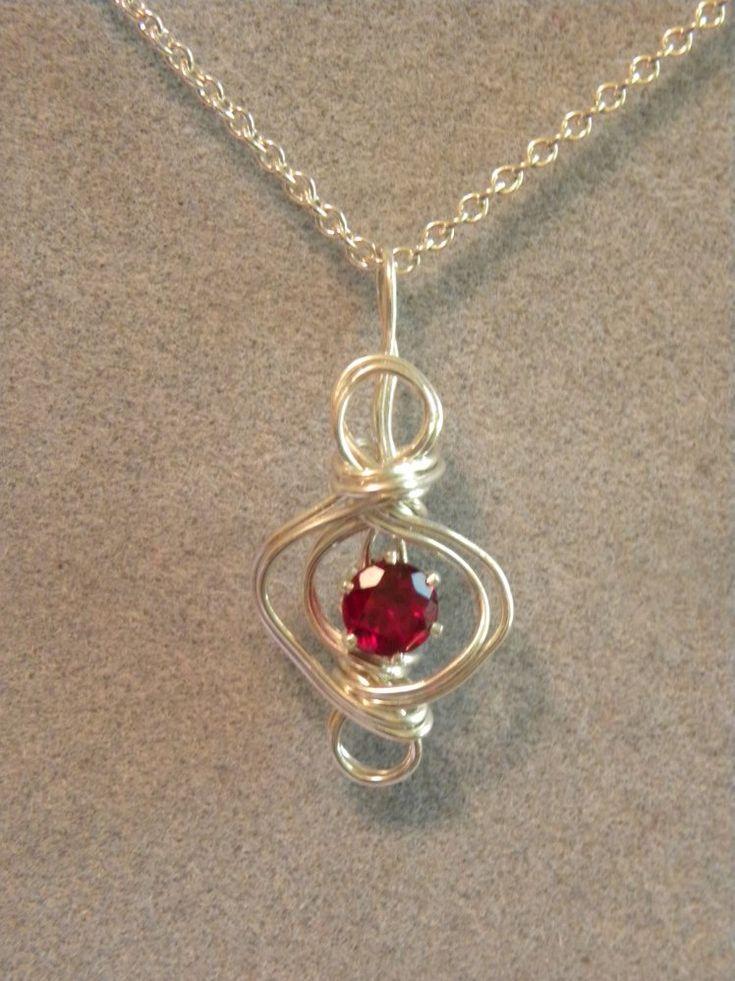 Free Jewelry Tutorials Make Your Own Precious