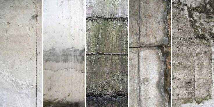 4_concrete