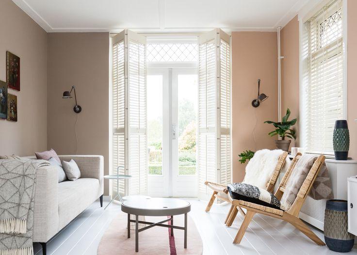 Wohnzimmer Fensterlaeden Konzept : 21 besten shutters wohnzimmer bilder auf pinterest fensterläden