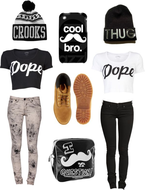 """Untitled #104"" by theladymindless on Polyvore"