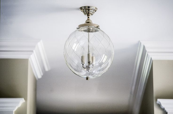 72 best images about sorenson lanterns and pendants on pinterest - Sorenson lantern ...