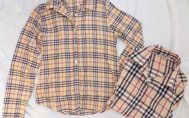 Le più belle camicie a quadri per Autunno/Inverno 15/16 Buongiorno dolcezze e buon Mercoledì, come va? Spero tutto benissimo; l'Autunno sembra bussare alle porte, e per essere pronte, ho selezionato alcune delle camicie a quadri più belle per Autunno/Inve #moda #trend #fashion #style #outfit #blogger