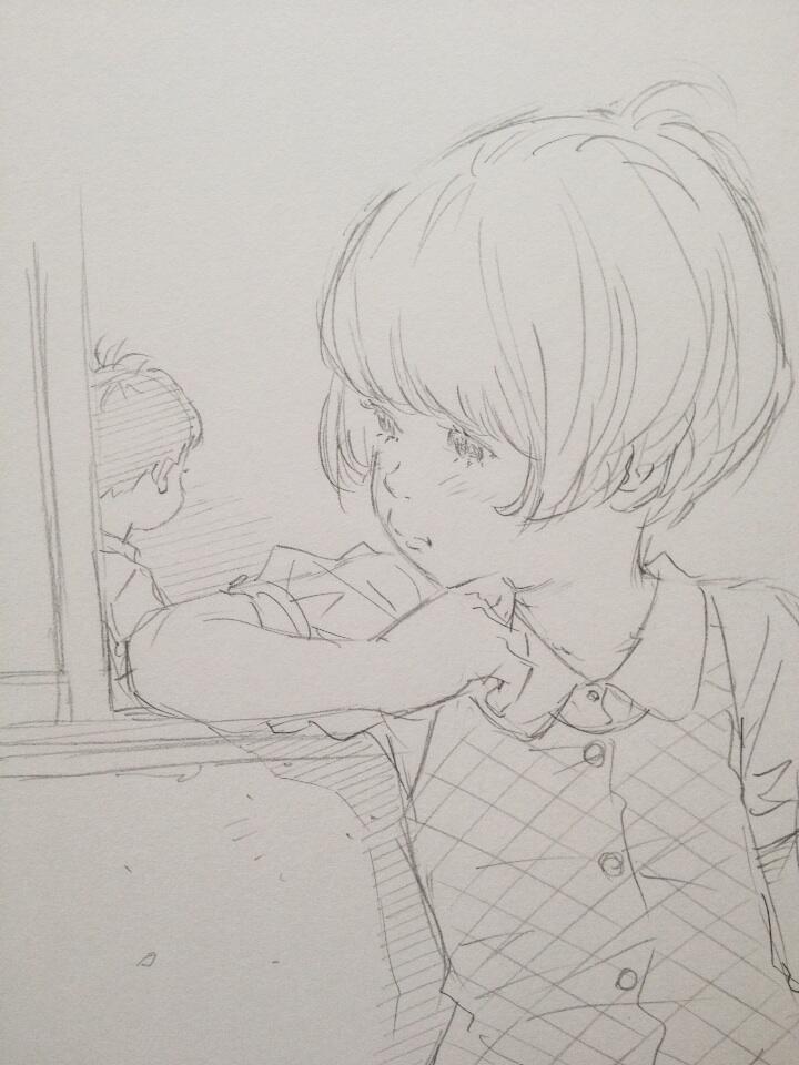 by Eisakusaku