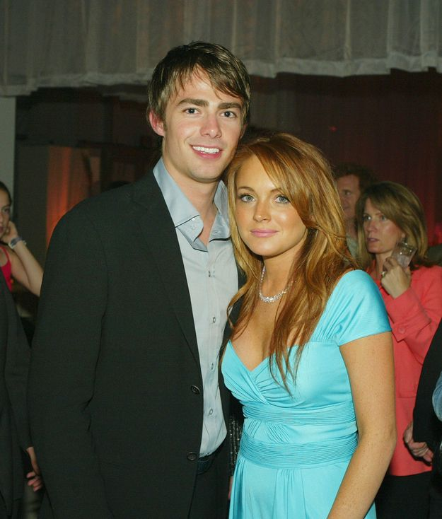 """AWWWWWW…. Aaron and Cady forever.   23 Most Fetch Moments From The """"Mean Girls"""" Premiere"""