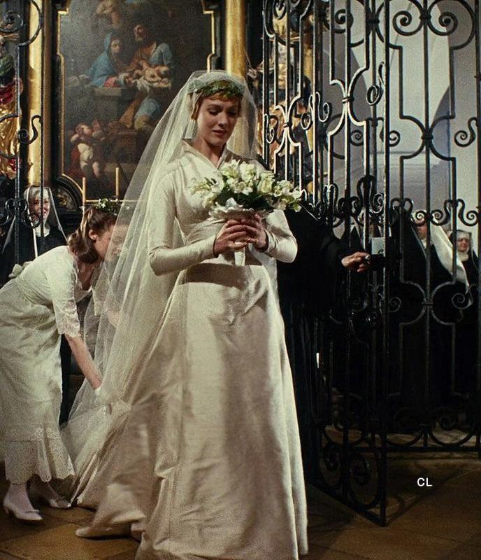 Pin On Julie Andrews
