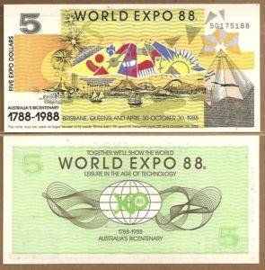 Expo 88