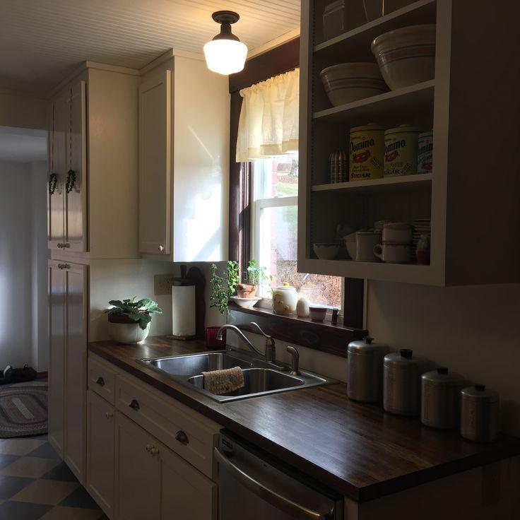 Checkered Kitchen Floor: 1000+ Ideas About Checkered Floor Kitchen On Pinterest