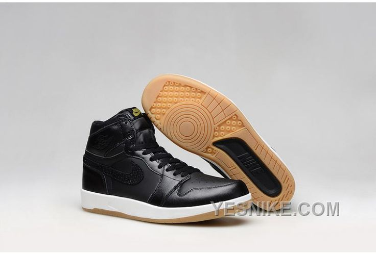 http://www.yesnike.com/big-discount-66-off-air-jordan-15-black-gum.html BIG DISCOUNT! 66% OFF! AIR JORDAN 1.5 BLACK GUM Only $86.00 , Free Shipping!