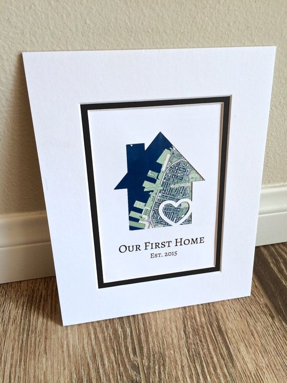 Best Pop By Gift Ideas Images On Pinterest Engagement Gifts