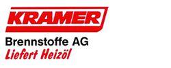 Kramer Brennstoffe AG, Dielsdorf, Heizöl, Brennstoffe, Dieselöl