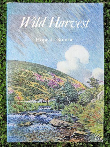 hope bourne - Google Search