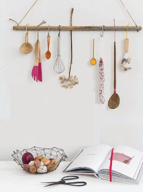 Oltre 25 fantastiche idee su Articoli da cucina su Pinterest ...