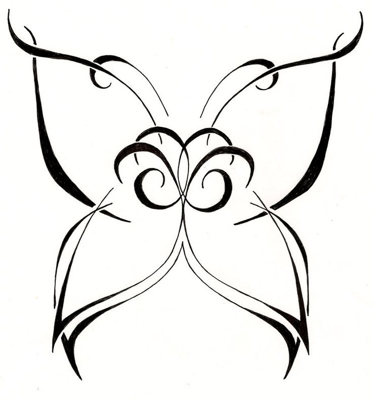 aries and hidden initials in custom butterfly tattoo design ginaleecincotta www. Black Bedroom Furniture Sets. Home Design Ideas