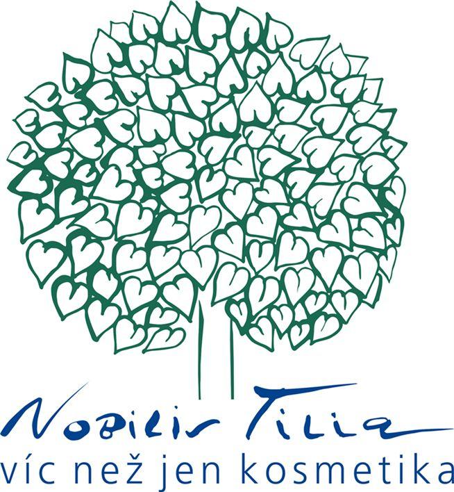 Czeskie kosmetyki naturalne Nobilis Tilia - Ecostory kosmetyki naturalne i organiczne