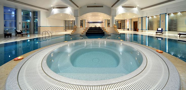 131 Best Luxury Spa 39 S Images On Pinterest Spa Design Architecture And Bathroom Ideas