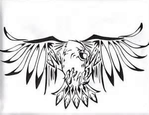44 best eagle images on Pinterest | Tattoo ideas, Eagle and Tattoo ...