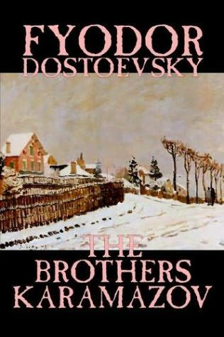"""Free annotated """"The Brothers Karamazov"""" on https://Owleyes.org!"""