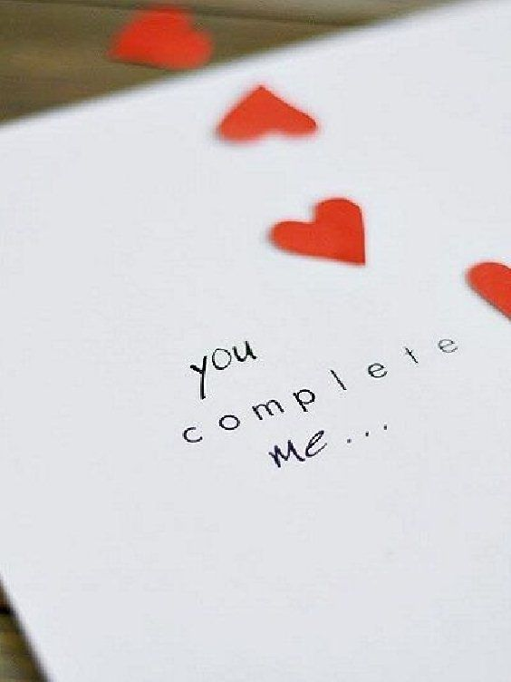Top 73 Valentines Day Quotes Extremely Astonishing Untold And