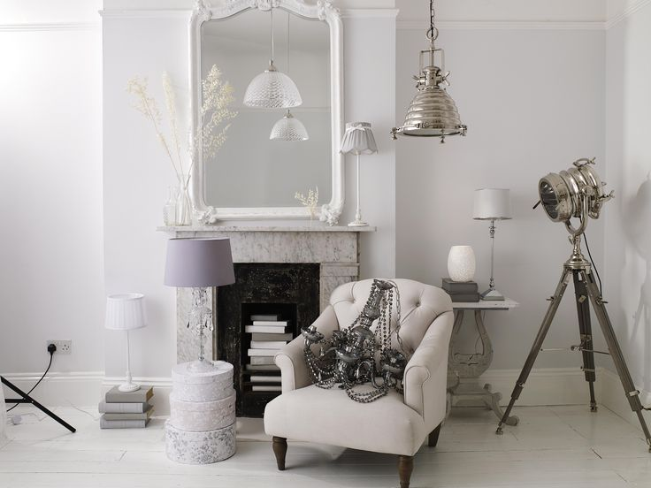 NEW BHS HOLLY W Style Ideas For BHS Holly Willoughby Pinterest Lights