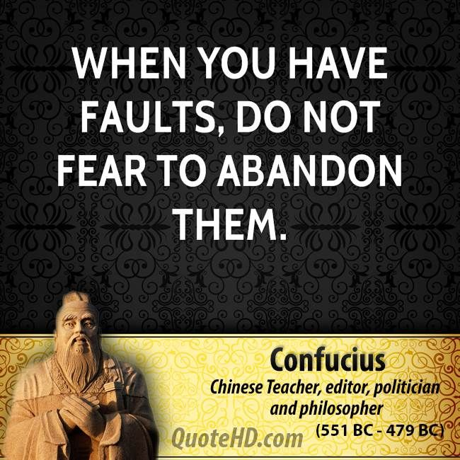 24 Best Buddha, Confucius And Karma Images On Pinterest