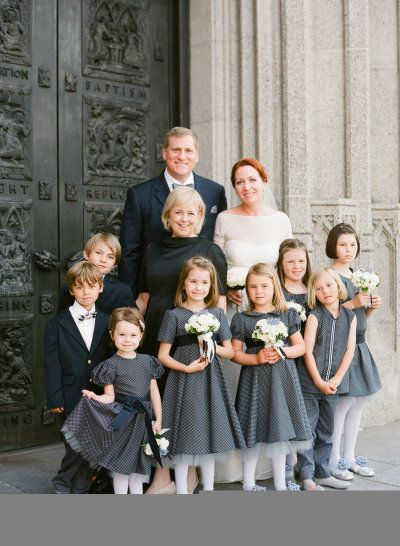 Kathleen deery 39 s san francisco wedding from jose villa for K architecture kathleen cuvelier