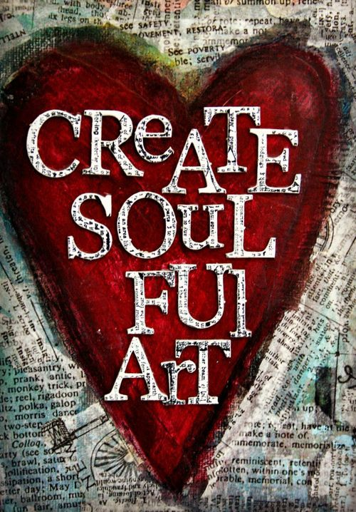 Homegrown Hospitality: Soul Art, The Artists, Art Journals, Stamps Letters, Create Soul, Letters Art, Art Tutorials, Tutorials Stamps, Cool Art Projects