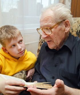 Writing your life story ....   Few people would argue the value of creating a story about a life lived. In fact, it's really quite a noble idea to create a story of your life for your descendant. From it, they will likely learn ...