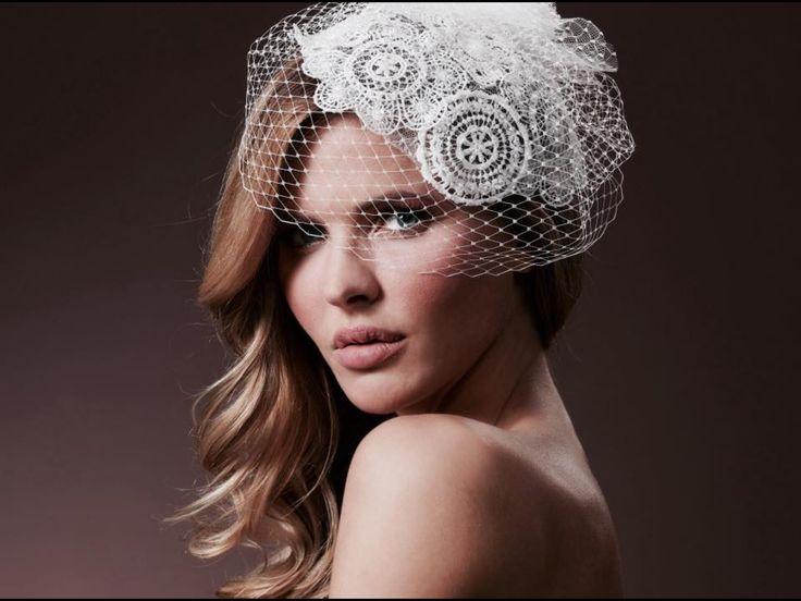 Wedding accessories www.istoriesgamou.gr