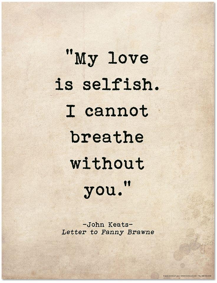 1000 john keats quotes on pinterest john keats poems