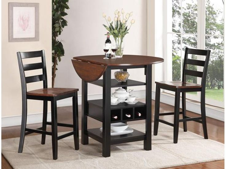 Kimball Dining Room Furniture Prepossessing Best 25 Kimball Furniture Ideas On Pinterest  Leather Dining Review