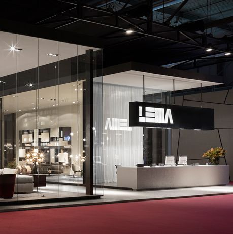 Lema S.p.A. Salone del Mobile, Design Week 2016 Lema's history is the tale of a Made in Italy that focuses on quality and customisation, wisely merging innovation and tradition. Its strength lies in its extraordinary manufacturing ability, typical Italian excellence, that allowed the firm to combine the values and technologies of a big industrial firm to outstanding craftsmanship skills, giving life to a large range of furniture.