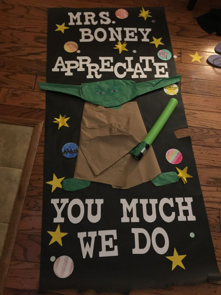 Top 25 Ideas About Teacher Presents On Pinterest Gift