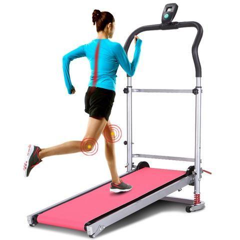 82003 Running machine
