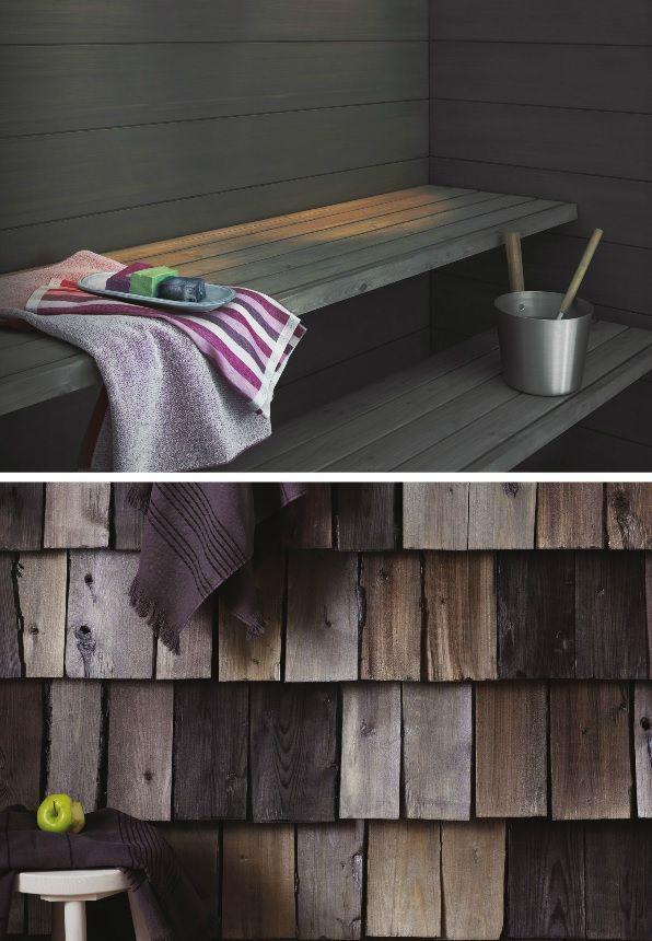 sauna paints