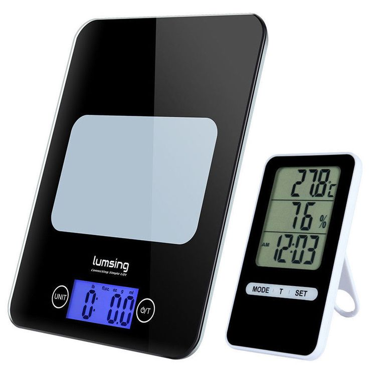 #equipment #kitchen #food #catering #restaurant #commercial #scales #industrial #preparation #balance #scale #electronic #diet #postal #digital #weight #business