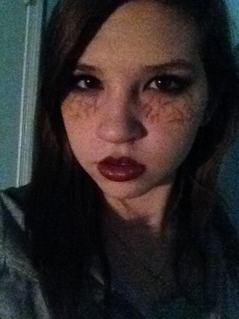Vampire saugen murfreesboro tn
