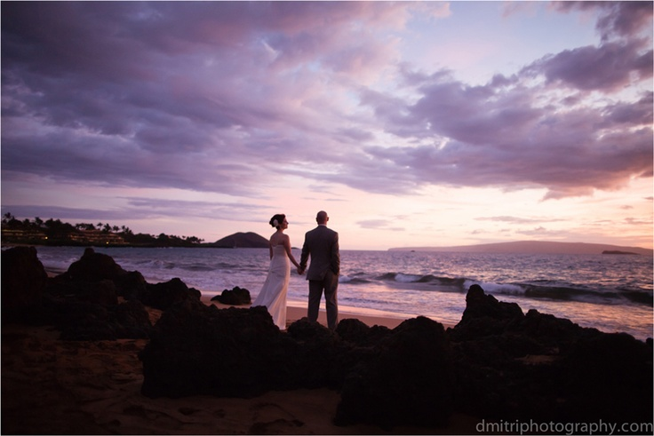 10 best ideas about south maui beach wedding locations on for Maui wedding locations