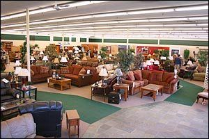 Moore Furniture Ephrata Washington #moore #furniture, #ephrata, #more #furniture, #mor #furniture, #ephrata #washington, #furniture, #central #washington, #grant #county, #basin #summer #sounds, #la #z #boy, #lazyboy, #lazy #boy, #sealy, #chamber #of #commerce, #desks, #dining #room, #couch, #sofas, #sectionals, #recliners, #carpet, #flooring, #moore, #miracle #on #main #street, #tables, #3kydd #design, #steve #lovitt, #quincy, #winchester, #wenatchee, #crescent #bar, #levenworth, #cashmere…