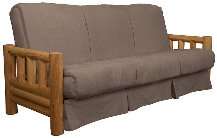 Model Of Rocky Mountain Perfect Sit Futon - Latest best futon for sleeping Contemporary