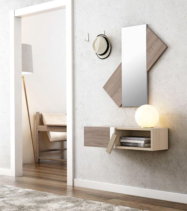 Recibidor barato, recibidor moderno, recibidor grande, recibidor bonito, recibidor para decorar